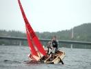 2005 Worlds Östersund Sweden_102