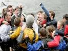 2005 Worlds Östersund Sweden_106