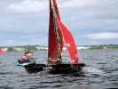 2005 Worlds Östersund Sweden_10