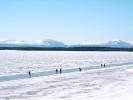 2005 Worlds Östersund Sweden_111