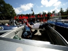 2005 Worlds Östersund Sweden_16