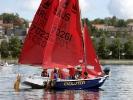 2005 Worlds Östersund Sweden_20