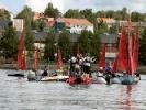 2005 Worlds Östersund Sweden_25
