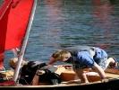 2005 Worlds Östersund Sweden_2