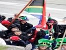 2005 Worlds Östersund Sweden_35