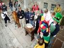 2005 Worlds Östersund Sweden_39