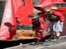 2005 Worlds Östersund Sweden_3
