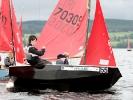 2005 Worlds Östersund Sweden_44