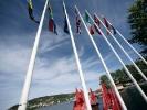 2005 Worlds Östersund Sweden_4