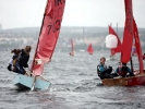 2005 Worlds Östersund Sweden_56