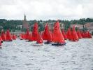 2005 Worlds Östersund Sweden_63