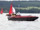 2005 Worlds Östersund Sweden_72
