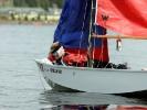 2005 Worlds Östersund Sweden_74