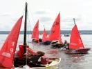 2005 Worlds Östersund Sweden_76