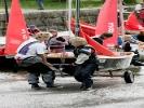 2005 Worlds Östersund Sweden_78