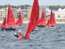 2007 Worlds Port Elizabeth South Africa_14