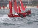 2007 Worlds Port Elizabeth South Africa_18