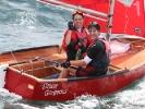 2007 Worlds Port Elizabeth South Africa_27