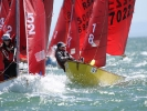 2007 Worlds Port Elizabeth South Africa_2