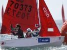 2007 Worlds Port Elizabeth South Africa_35
