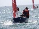 2007 Worlds Port Elizabeth South Africa_36