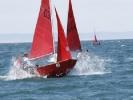 2007 Worlds Port Elizabeth South Africa_41