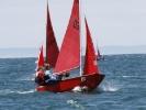 2007 Worlds Port Elizabeth South Africa_42