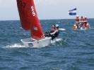 2007 Worlds Port Elizabeth South Africa_44