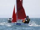 2007 Worlds Port Elizabeth South Africa_48