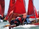 2007 Worlds Port Elizabeth South Africa_4