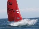 2007 Worlds Port Elizabeth South Africa_52
