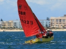 2007 Worlds Port Elizabeth South Africa_56