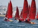 2007 Worlds Port Elizabeth South Africa_58
