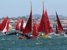 2007 Worlds Port Elizabeth South Africa_7