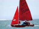2007 Worlds Port Elizabeth South Africa_8