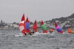 2011 Worlds Albany Australia_100