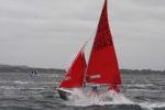2011 Worlds Albany Australia_102