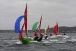 2011 Worlds Albany Australia_108