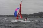 2011 Worlds Albany Australia_109