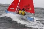 2011 Worlds Albany Australia_148