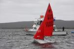 2011 Worlds Albany Australia_156