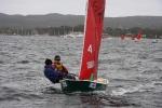 2011 Worlds Albany Australia_157