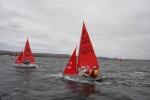 2011 Worlds Albany Australia_164