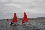 2011 Worlds Albany Australia_179