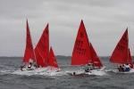 2011 Worlds Albany Australia_27