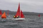 2011 Worlds Albany Australia_28