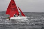 2011 Worlds Albany Australia_31