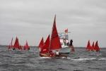 2011 Worlds Albany Australia_3