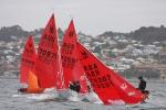 2011 Worlds Albany Australia_48