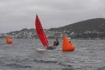 2011 Worlds Albany Australia_58